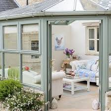 The  Best Conservatory Interiors Ideas On Pinterest - Conservatory interior design ideas
