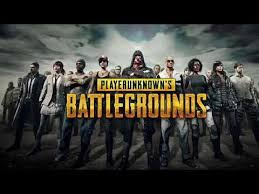 is pubg on ps4 pubg ps4 release date update good news for playstation fans ahead