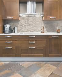 kitchen stick on backsplash backsplash fresh self adhesive backsplash tiles for kitchen cool