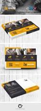 construction postcard templates postcard template brochures and