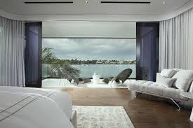 master bedrooms residential interior design from dkor interiors