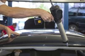 windshield replacement windshield repair jones paint and glass