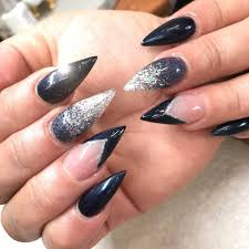 pro nails u0026 spa home facebook
