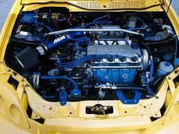 1998 honda civic performance upgrades 28 best engines images on honda civic honda s and