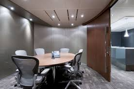 office furniture nice office design pictures interior furniture
