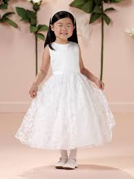 joan calabrese communion dresses joan calabrese for mon cheri style no 114325 calabrese girl