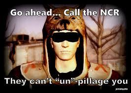 New Vegas Meme - comics and meme on fallout new vegas deviantart