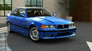 Bmw M3 Series - 1997 bmw m3 luxury sports car pinterest 1997 bmw m3 luxury