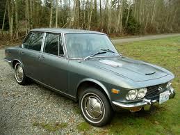 classic mazda kidney anyone 1972 mazda luce 1800 japanese nostalgic car