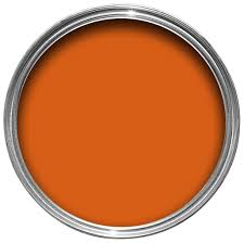 dulux kitchen moroccan flame matt emulsion paint 2 5l moroccan