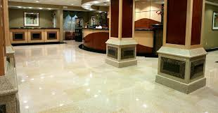 marble tile supplier marble tiles tile marble floor tile