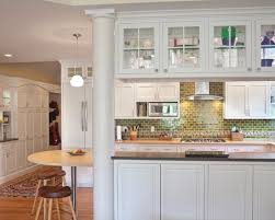 Double Sided Kitchen Cabinets | 14 stunning double sided kitchen cabinets image inspirations
