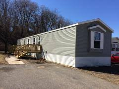 Townhomes For Rent In Cottage Grove Mn by 19 Manufactured And Mobile Homes For Sale Or Rent Near Cottage