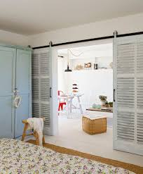 home inspiration mediterranean beach house a side of vogue