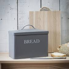 designer kitchen canisters kitchen storage designer kitchenware amara