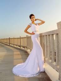 cheap beach wedding dresses uk destination wedding dresses sale