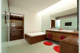 Master Bathroom Designs Apartment Beautiful Bathroom Design Idea For Home Decoration