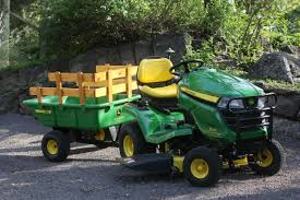new x310 mytractorforum com the friendliest tractor forum and