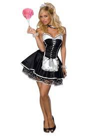 déguisement de femme de ménage deguisement magic