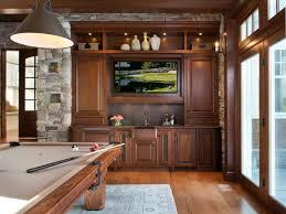 room decor simulator family media room family room home golf