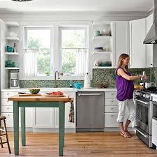 Kitchen Ideas On A Budget Cottage Kitchen Ideas On A Budget Beach House Backsplash Style