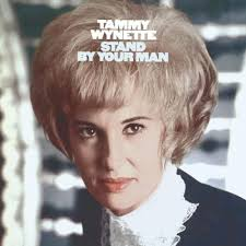 tammy hair line 2 or 3 lines and so much more tammy wynette stand by your
