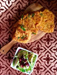 a healthy gluten free thanksgiving recipe sweet potato corn cakes