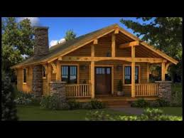 cabin style homes log cabin mobile homes style within wide that look like