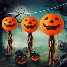 online get cheap funny pumpkin faces aliexpress com alibaba group