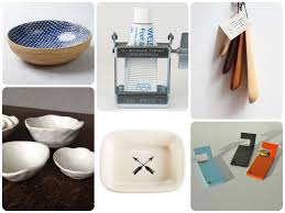 livingroom realty dainty housewarming gift ideas to welcome your