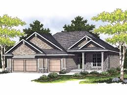 102 best home plans images on pinterest house floor plans ranch