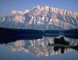 Wildfire Parks Canada by Parks Canada Documents Suggest Tight Timelines For Icefields
