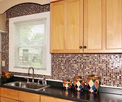 wall backsplash custom kitchen backsplashes by dominion best homes in baltimore