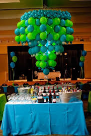 best 25 balloon chandelier ideas on pinterest string art