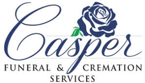 boston cremation cremation services massachusetts boston cremation
