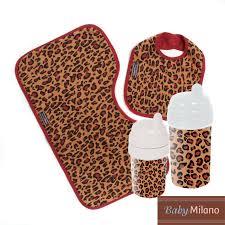Cheetah Print Blanket Black Cheetah Print Tattoos Information Keywords And Pictures