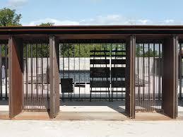 centre cuisine negrepelisse rcr arquitectes la cuisine centre d et de design
