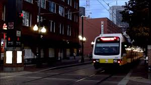 dallas red light district dart dallas tx west end station light rail compilation youtube