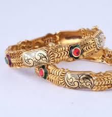 24 karat gold 22 karat gold chintamanis jewellers