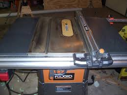 table saw dado blade insert my homemade r4512 dado insert woodworking talk woodworkers forum
