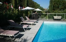 chambres d hotes vaison la romaine avec piscine chambre d hôtes jade en provence à vaison la romaine vaucluse