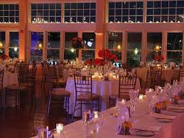 rustic wedding venues in ma wedding venues in ma wedding venues wedding ideas and inspirations