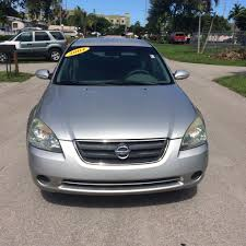 nissan altima for sale lincoln ne used nissan altima under 4 000 for sale used cars on buysellsearch