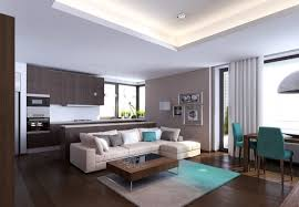 false ceiling designs for living room in flats grab decorating