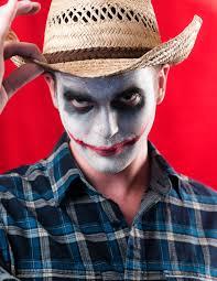 Heath Ledger Halloween Costume Fancy Dress Camera U0027s Ready Prepare Flash