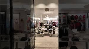 store aventura mall miami in aventura mall