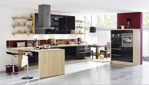 küche mit folie bekleben mit folie bekleben interesting gewusst wie mbel mit folie