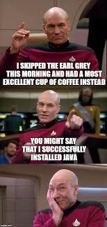 Meme Generator Star Trek - fancy 20 star trek meme generator wallpaper site wallpaper site