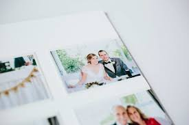 project wedding album queensberry albums jess ben the and delwyn project