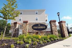 3 Bedroom Houses For Rent In Newark De Apartments For Rent In Newark De Apartments Com